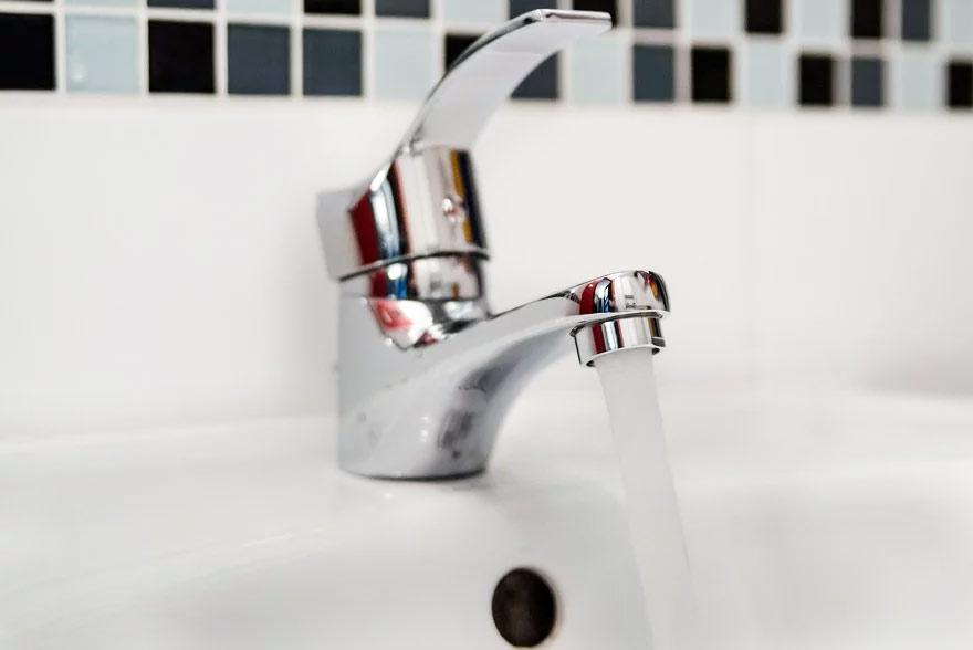 Jak zaoszczędzić wodę?