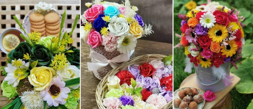 flowerboxy są hitem od kilku lat
